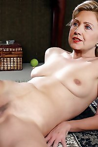 mature porn galleries